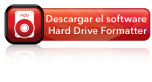 Download Hard Drive Formatter software